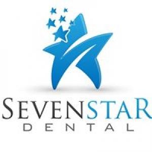 Seven Star Dental