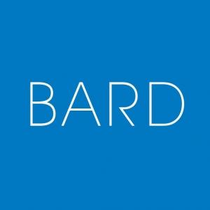 Bard Advertising