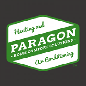 Paragon Heating and Air Conditioning