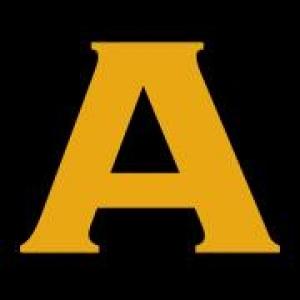 Austins American Grill