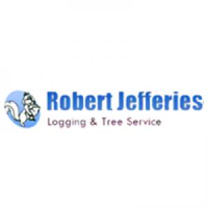 Robert Jefferies Logging & Tree Service