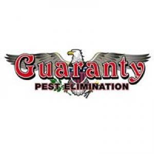 Guaranty Pest Elimination