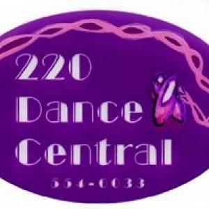 220 Dance Central