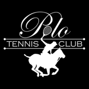 Polo Tennis and Fitness