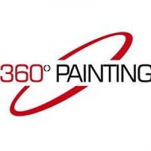 360 Painting Auburn Hills