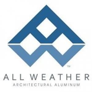 All Weather Architectural Aluminum