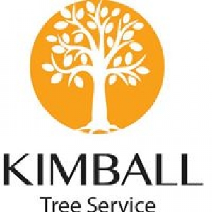 Kimball Tree Trimming Service