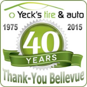 Yeck's Auto Repair