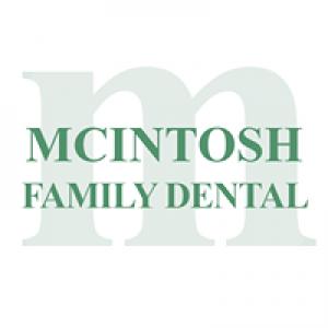 McIntosh Family Dental