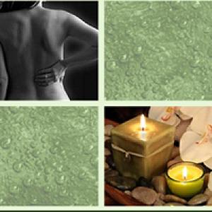 Genesis Chiropractic Wellness