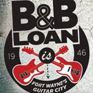 B & B Loan Co