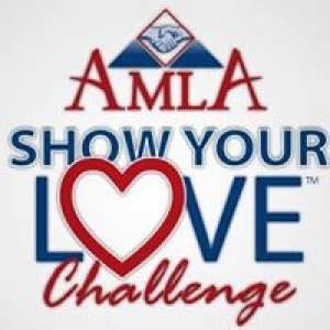 American Mutual Life Association