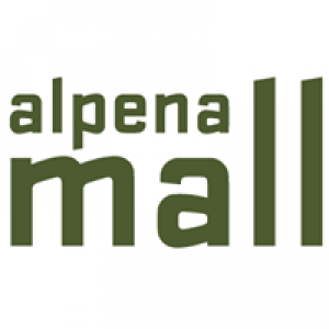 Alpena Mall