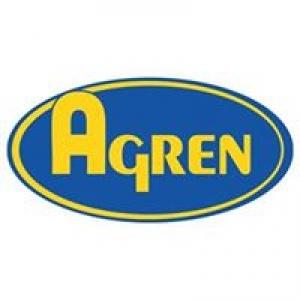 Agren Appliance