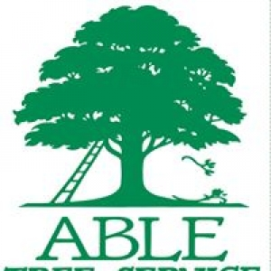 Able Tree Service