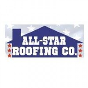 All-Star Roofing Co.
