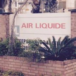 Air Liquide America
