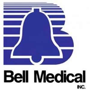 Bell Medical Inc