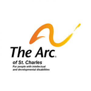 The ARC of St Charles
