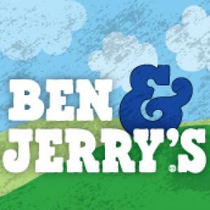 Ben & Jerry's Englewood