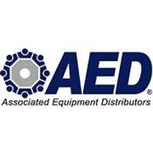 Associated Equipment Distributors
