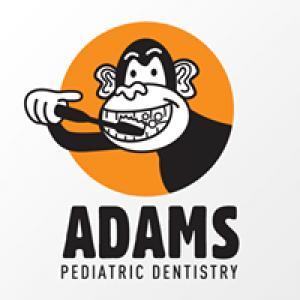 George Adams DDS