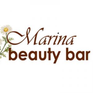 Marina Beauty Bar