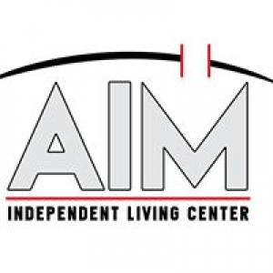 Aim Independent Living