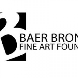 Baer Bronze LLC