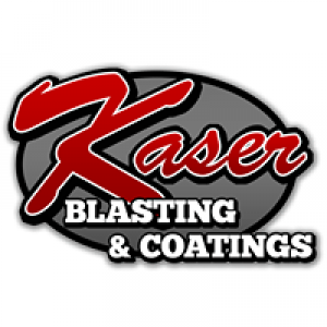 Kaser Painting Inc