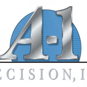 A-1 Precision Inc