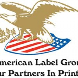 American Label Group