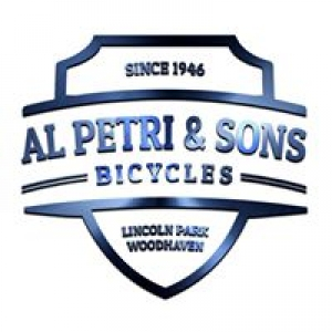 Al Petri and Sons Bicycles