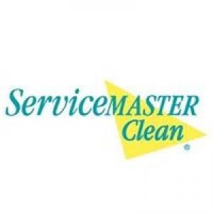ServiceMaster Floorcare By Fiorella