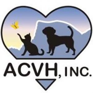 All Creatures Veterinary Hospital Inc