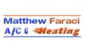 Matthew Faraci Air Conditioning & Heating