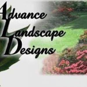 Advance Landscape Designs