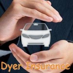 Dyer Insurance
