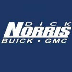Dick Norris Buick