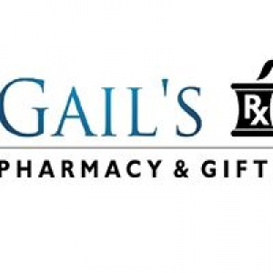 Gail's Pharmacy