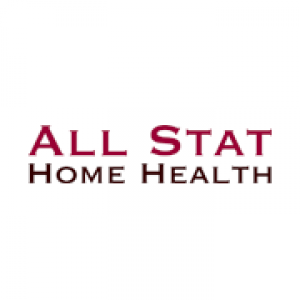 All Stat Home Health