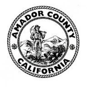 Amador County Historical Society