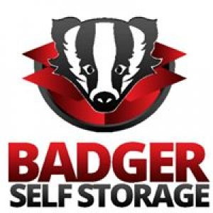 Badger Self Storage
