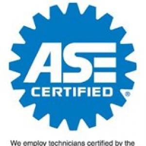 Akron Auto Parts & Service