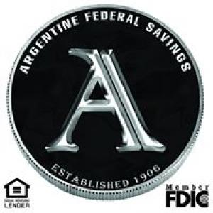 Argentine Federal Savings