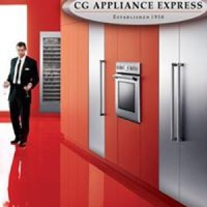 Appliance Engineers