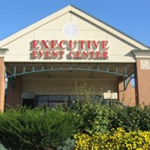 AA Executive Catering Inc