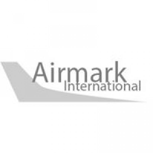 Airmark I International