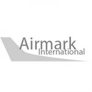 Airmark I International