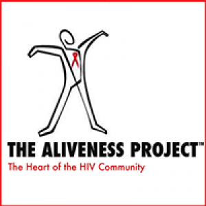 The Aliveness Project